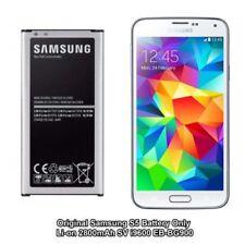 Baterías Samsung para teléfonos móviles y PDAs para 2801-3800 mAh