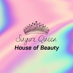 Sugar Queen House of Beauty