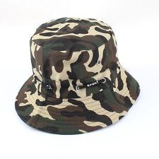 Sombreros de Poliéster Verde para Mujeres  869541902a6