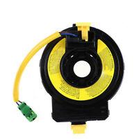 Airbag Spiralkabel Wickelfeder 93490-1E300 für Hyundai Accent KIA RIO 2006-07