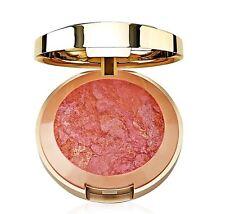 Milani Baked Blush NEW Full Size 03 Berry Amore sealed Shimmer