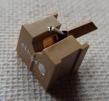Pfeifer Nadel für Philips D 61 - GP 370 / Onkyo DN 105  - SGA 11201 NEU OVP