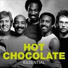 HOT CHOCOLATE Essential CD BRAND NEW Best Of Greatest Hits