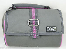 Polar gear lunch coolbag