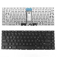 New Black LA Keyboard for HP Pavilion 14-BS 14-BS000 14-BS100 14-BS500