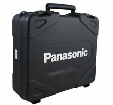 Panasonic Plastic Tool Box for Twin Pack - PAN-EYC CASE Empty Case