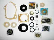 MASSEY FERGUSON COMPLETE STEERING COLUMN REPAIR KIT 135 148 230 240