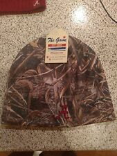 Alabama Crimson Tide Realtree Beanie By The Game