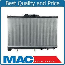 Onix OR2198 Radiator 98-2002 Corolla 1.8L New Improved
