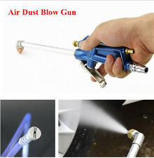 Car Engine Warehouse Cleaner Washer Gun Air Pressure Spray Dust Oil Washer Tool