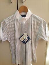 ELT Alexa Show Shirt 34