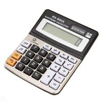 Portable Multi-function Digital Computing Display Digital Scientific Calculator/