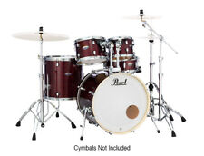 Floor Tom Acoustic Drum Kits Drum Kits