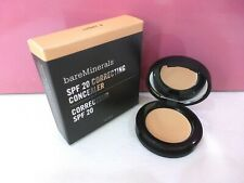 bareMinerals Creamy Correcting Concealer .07 oz./2 g. Full Size Boxed - Light #2