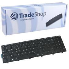 Orig QWERTZ Tastatur Deutsch Keyboard für Dell Inspiron 17 5000 5748 5749 5755