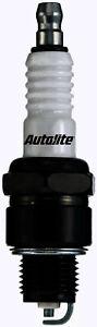 Non Resistor Copper Plug  Autolite  275