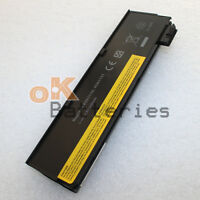 6Cell 0C52862 Battery for Lenovo ThinkPad T440 T450 T450s T460 X240 X250 X260