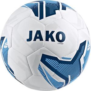 JAKO Palla Allenamento Champ Calcio