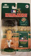 VTG CAL RIPKEN JR BALTIMORE ORIOLES 1996 HEADLINERS CORINTHIAN  BASEBALL Figure