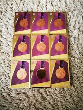 9x BRONZE Medal Olympics Games Trading Cards London 2012 Panini Adrenalyn XL 348