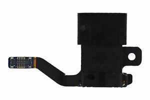 Genuine Samsung Galaxy S7 Edge G935 Headphone / Ear Jack - GH59-14638A