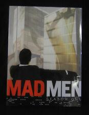 MAD MEN : Season 1 Box Set : Preowned