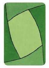 Spirella FOCUS VERT VERT tapis de bain 60x90cm.markenprodukt de marque suisse