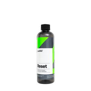 CarPro Reset Maintenance Shampoo (500ml)