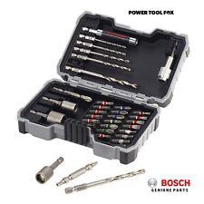 Bosch PRO-35 Pieza Mezclado Metal Set Brocas HSS-G 2607017328 3165140771498