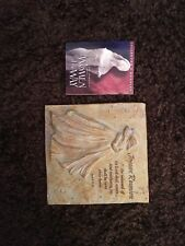 Women Of The Way Plaque with booklet