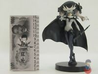 Kantai Collection ~Kan Colle~ FuRyu PRIZE Special Figure - Kuubo Wo-kyuu