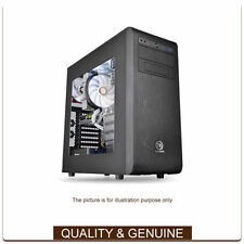 Tower Intel Core i7 6th Gen. 16GB or more PC Desktops