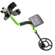 NEW Whites XVENTURE KIDS METAL DETECTOR NEW IN BOX SALE PRICE