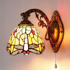 Aluminor NOMADE Wall Ceiling Lamp Light 40 W E27 Orange