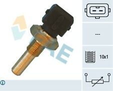 FAE Thermoschalter Kühlmitteltemperatursensor Geber 33145 M 10x1 2-polig für VW