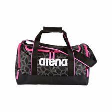 Arena Spiky 2 Medium Sac Sportif 1e006 59