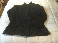 Rohan Ladies Visa  Jacket Size Small/Medium
