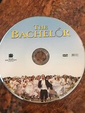 The Bachelor (DVD, 2000) Chris O'Donnell, Renee Zellweger, Hal Holbrook