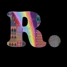 Recreations - Baby Boomers 2 (NEW CD)