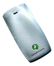 Sony Ericsson P800 Electric Blue Battery Cover IN UK