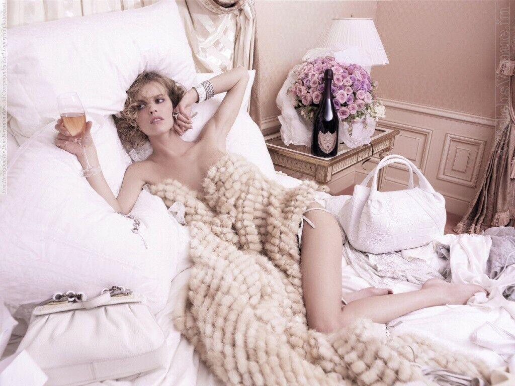 classic_luxury 7