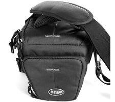 Kleine Foto Tasche für Sony Alpha A6500 A6300 A6000 ILCE 6500 6300 6000 A d800