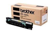 ORIGINAL BROTHER FUSER UNIT HL-4200 C HL-4200cn/FP-12CL Fuser Unit