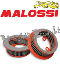 6301 V FILTER FILTRO ARIA MALOSSI VARIATORE CARTER DESTRO YAMAHA 530 TMAX T-MAX