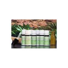 Kit débutants aromathérapie 10 huiles essentielles + flacon supl et cpte goutte