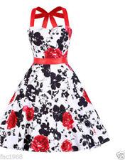 Grace Karin Party Retro Dresses for Women