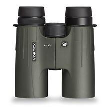 Vortex 10x42mm Viper Hd Binoculars