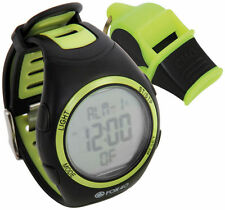 Fox 40 Whistle and Watch Set Football Soccer Training