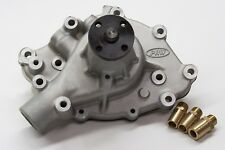 PRW Industries 1428900 Water Pump