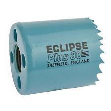 """Lochsäge HSS-Bi-Metall / Lochschneider 1-9/16"""" (40mm) Eclipse Kernbohrer MC36"""